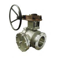 pig valve2