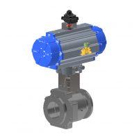 tn valve